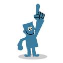 blue-guy_11