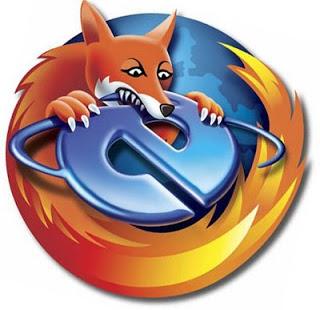 browser-wars