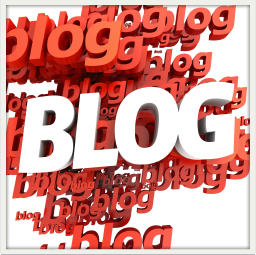 Business_Blogging6