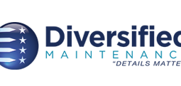 dive-inc-logo