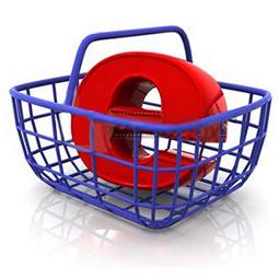 ecommerce-websites2