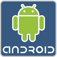 google-andriod-os