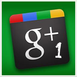 Google_plus_1