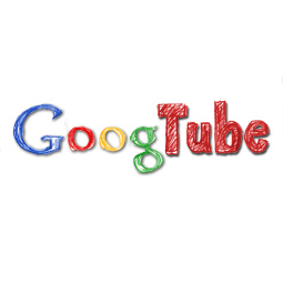 GoogTube_small