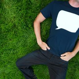 guy_grass