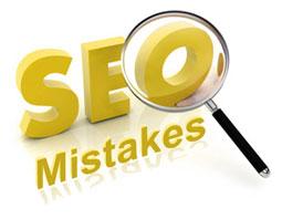 seo_mistakes2