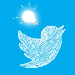 twitter_bird_lightbulb-300x3001