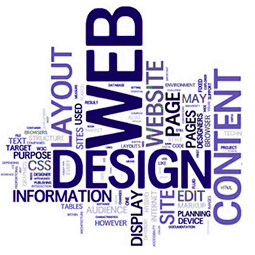 web-design-tips1