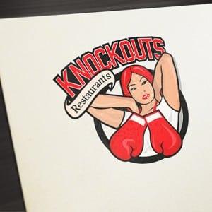 knockout440x440