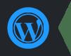 page-icon_wordpress