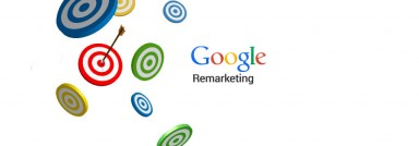 google-remarketing1