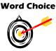 wordchoice