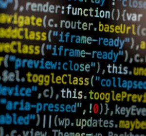 Top 5 Reasons your Website is Hacked