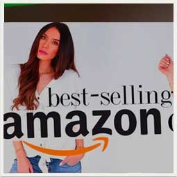 Beginner's Guide to Selling Clothing on Amazon